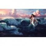 Fairies Of The Sea Reiki