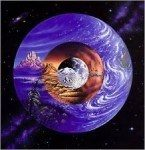 Astral Star Reiki Attunement