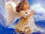 angelic empowermentss