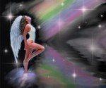 11:11 Angel Reiki Attunements