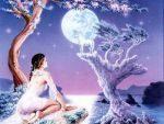 Quan Yin Ascension Course