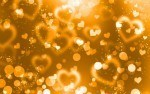 Golden Yellow Energetic Reiki