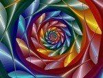 Abundance Medicine Mandala Empowerment
