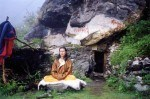 Milarepa-Yogi of Tibet Empowerment Reiki