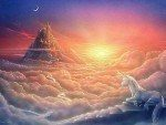 7 Holy Kumaras Empowerment Reiki