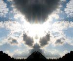 Light Of The Angels Empowerment Reiki