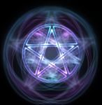 Magic Reiki