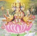 Mantra Empowerment Reiki Course