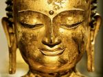 5 Dhyani Buddhas Reiki
