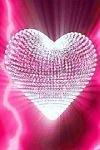 Diamond of Zapharel Attunement