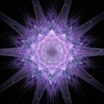Compassion Mandala Reiki