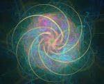 Love Mandala Reiki