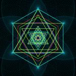 Divine Source Mandala Reiki