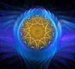 Joy Medicine Mandala Reiki