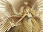 Angel Mandala Reiki