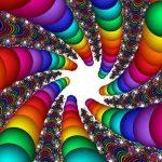 Rainbow Shakti Reiki