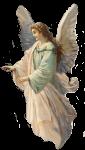Archangels of Light