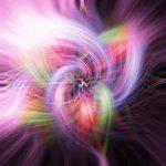 Ascension Vibration Reiki