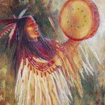 Black Elk Shamanic Healing System