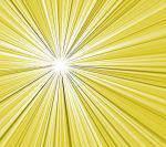 Universal White Gold Energy Reiki