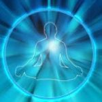 Alchemy Reiki Package - 8 Attunements