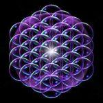 Cosmic Alchemy Reiki