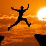Wisdom Of Success Reiki