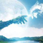 Absolute Infinitely Abundant Universe Empowerment Reiki