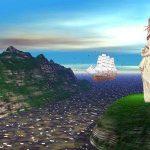 Mastering Destiny Empowerment Reiki