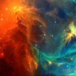 Cosmic Abundance Reiki