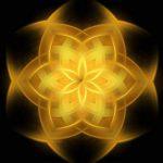 Celestial Golden Chi Reiki