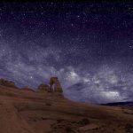 Celestial Divinity Encoding