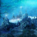 Atlantis Healing System Reiki