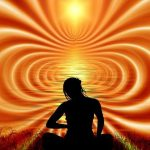 Enhancing Intuition and Psychic Abilities Manifestation Reiki