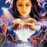 Shamanism Basic Certified Training Course