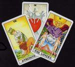 Tarot Reading Certified Training Course