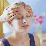 indian head massage accredited training course