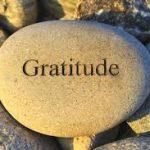 Gratitude Wave Reiki