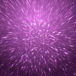 Star Healing Reiki