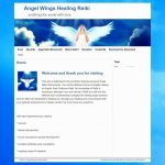 10 angel attunements website