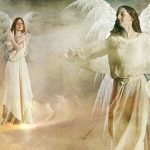 Angels Of Release And Swift Endings Reiki