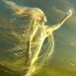 Shirodhara Energy Healing Reiki