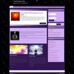 Psychic Reiki Attunements And Website