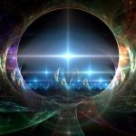 Portal Reiki Healing & Empowerment Reiki