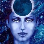 Indigo 3rd Eye Power System