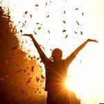 Healing Happiness Manifestation Reiki