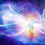 Rising To The Challenge Manifestation Reiki