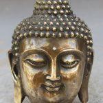 Drisana Tibetan Attunements