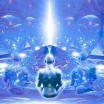 Spiritual Course Composition Initiation™