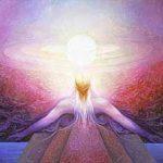 Inner Freedom Blasting Empowerment